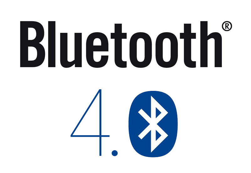 Bluetooth 4.0(Bluetooth SMART)機器のペアリング