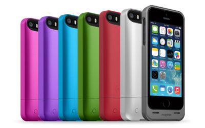 【新色続々入荷】mophie juice pack helium for iPhone 5s/5で旅をもっと楽しく@沖縄!
