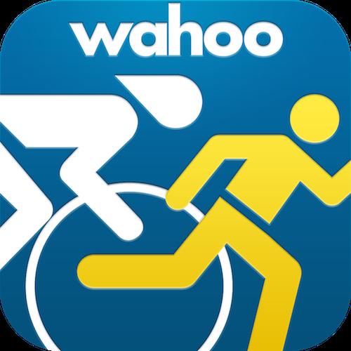 「Wahoo Fitness」は、ワークアウトデータを他のアプリに転送可能!