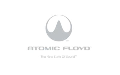ATOMIC FLOYDのちょっと便利な機能