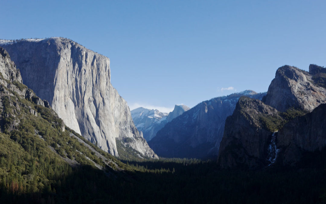 OS X Yosemiteに行って来た(後編)