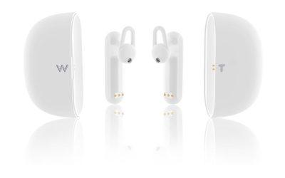 騒がしい場所でも使いやすい、36言語に対応した高精度なウェアラブル翻訳機「WT2 Plus」を販売開始!