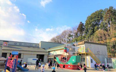 リアルタイム空気品質モニタ「uHoo」で空気の状態を常に共有。園児の安全、保護者への安心を共有できるシステムを開発した学校法人アルコット学園様
