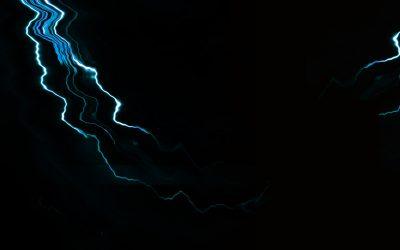 イヤホン(ヘッドホン)と静電気の関係について