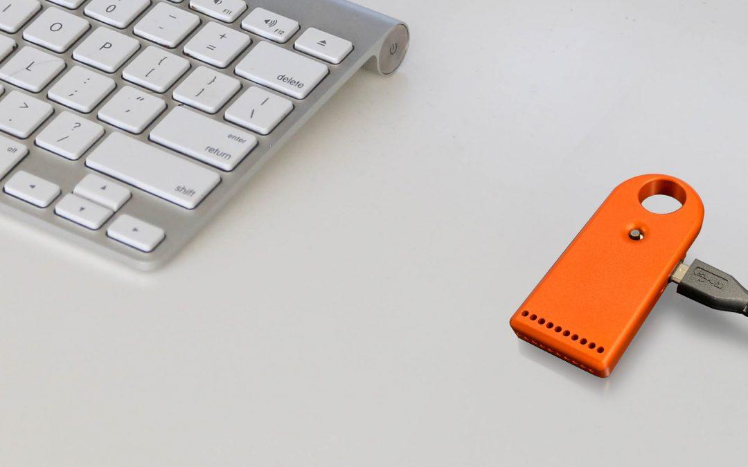 紫外線UVcの強度を測定する Thin Air Energy™ 「GEIGER UVc」フォーカルポイントのオンラインショップ各店で販売開始
