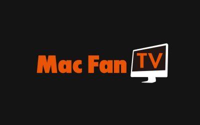メディア掲載『Mac Fan TV』 【Apple専門誌が教える!】MacBookで絶対使いたいUSBハブ